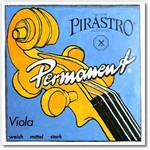 pirastro-permanent-viola_thumb